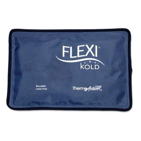 hot cold therapy gel pack flexikold reusable gel cold pack cold therapy and cold packs