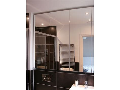 made to measure bathroom mirrors made to measure bathroom cabinets made to measure luxury