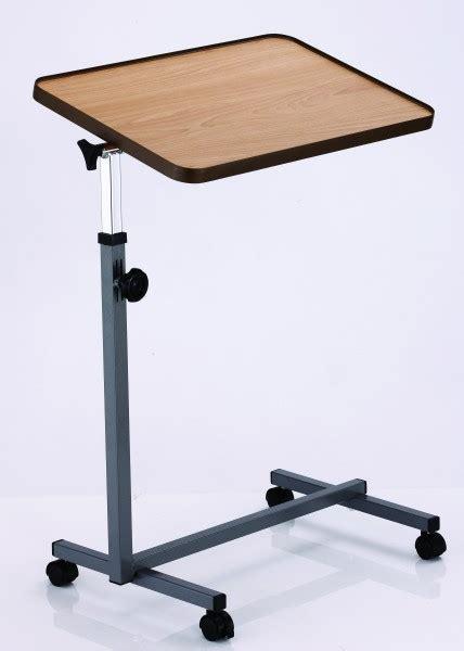 bett beistelltisch pflegetisch beistelltisch betttisch bett tisch ebay