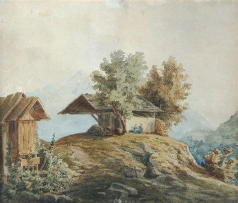 alm hütten kunst und auktionshaus innsbruck mag ingo sch 246 npflug