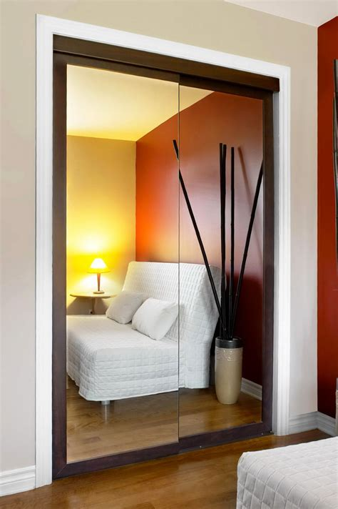 Mirror Closet Doors Menards Mirrored Closet Doors Menards A Simple Upgrade To Any Bedroom Interior Exterior Ideas