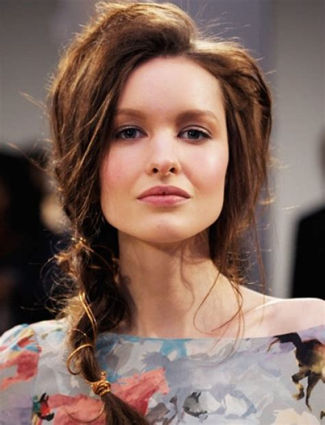 homecoming hairstyles for big foreheads awesome prom hairstyles for long hair wardrobelooks com