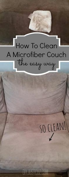 how to get odor out of microfiber couch cleaning a microfiber couch wish list fun products