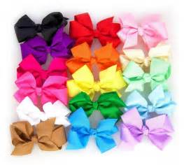 bows for hair cheap s hair bows blows and headbands from 93 each