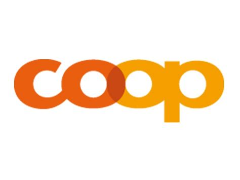cooperative housing definition co op definition what is