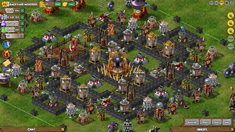 backyard monsters wiki image 526229 396465397044022 100000416947709 1355127