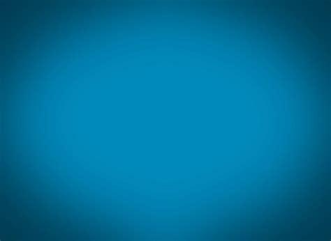 Hintergrund Blau · All Entertainment GmbH