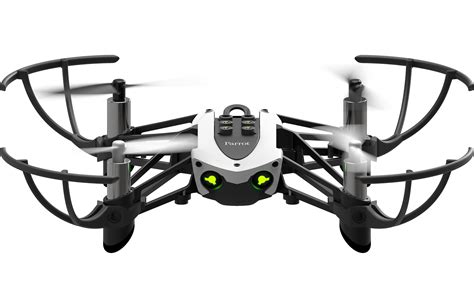 parrot drone with parrot mambo quadcopter drone with