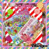 gif wallpaper creator online candy land background pictures p 1 of 250 blingee com