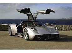 For Best Car Under 50K