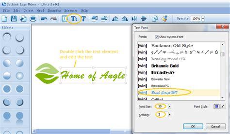 font design logo maker wedding logo design ideas joy studio design gallery