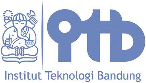 tshirt institut teknologi bandung 50 universitas atau perguruan tinggi terbaik di indonesia