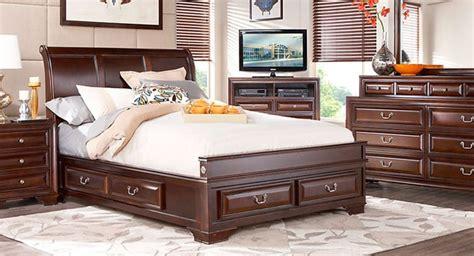 rooms   bedroom furniture sets