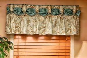 Curtain Valance Styles Ideas 20 Best Drapery Valance Style 2017 Theydesign Net Theydesign Net