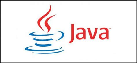 java programming language top 8 programming languages to learn in 2015