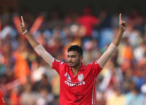 17 best images about ipl t20 2016 on pinterest hyderabad best bowling figure in ipl 2016 highest wickets in a match