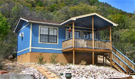 Pinos Altos Cabins by Web Site For Pinos Altos Cabins And Nightly Cottages