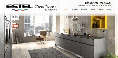 siti arredamento casa casa arredamento roma tutte le immagini per la