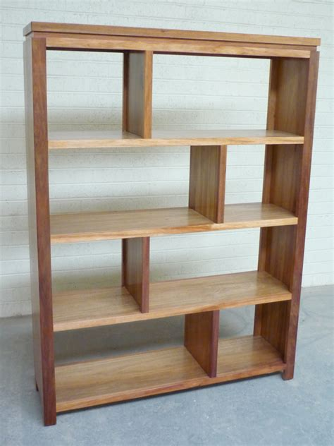 desks bookshelves granville timber furniture custom