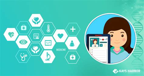 healthcare challenges top 10 healthcare challenges solved by mobile apps part