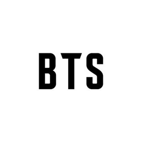 bts logo candyclover on twitter quot bts logo animation https t