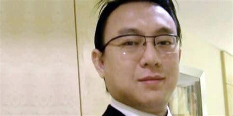 ahok age court grants former jakarta governor ahok divorce petition