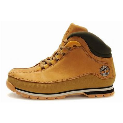 cheap timberland dub boots wheat
