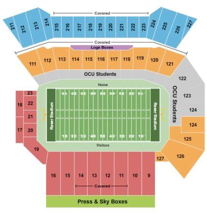 of stadium seating capacity reser stadium tickets in corvallis oregon reser stadium