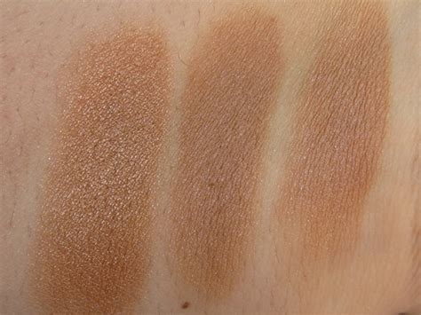 Sunlight L Reviews by The Gallery For Gt Rimmel Bronzer Sun Light