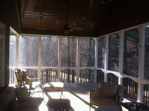 verande coperte verande coperte in legno lorenzo calvitti serramenti