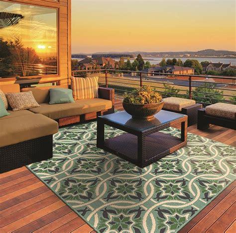 chicago rug dealer indoor outdoor rugs darvin furniture orland park