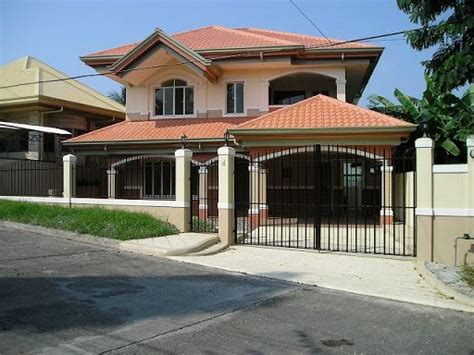 427 best building a house images on pinterest house floor plans davao homes ideas for building a house pinterest