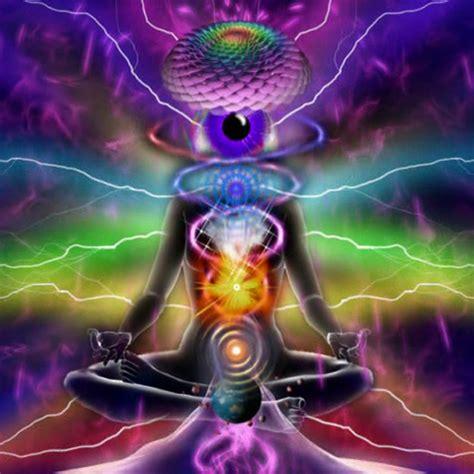 Imagenes De Enfermedades Espirituales | las enfermedades espirituales al filo de la realidad com ar