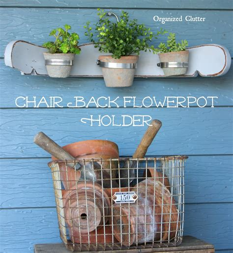 13 creative ways to repurpose old chairs repurposed 13 creative ways to repurpose old chairs repurposed