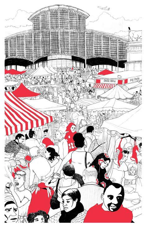 marche forum l abattoir illustr 233 forum abattoir page 2
