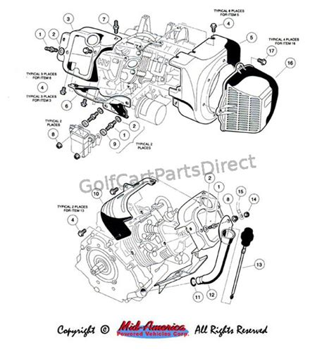kawasaki fe350 engine diagram get free image about