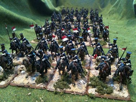 charge of the light brigade the collection charge of the light brigade