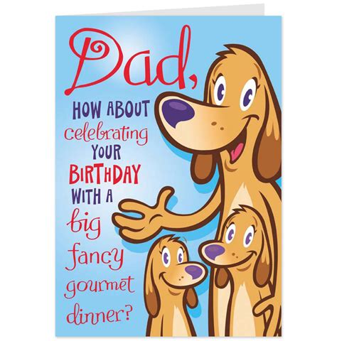 printable birthday cards dad printable birthday cards for father best business cards