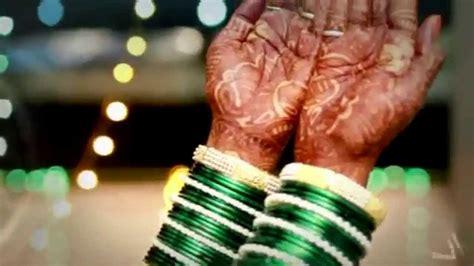 Wedding Song Marathi by Marathi Wedding Shoot