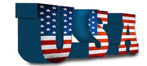 how is the us logo usa itc excellence