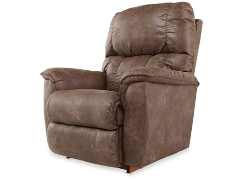 recliners lazy boy la z boy lawrence silt rocker recliner mathis brothers