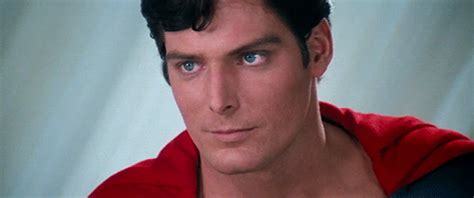 christopher reeve roommate celebrities offmag christopher reeve gifs info