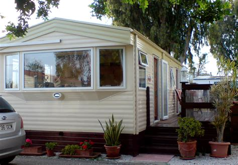 16 great decorating ideas for mobile homes how to decorate a trailer home 28 images decorating