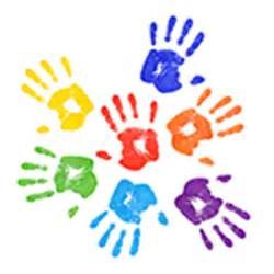 for kindergarten the creative curriculum 174 for kindergarten teaching