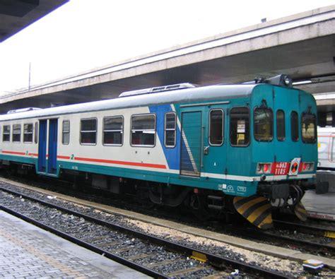 sciopero treni 26 e 27 novembre fascia 6 al via lo sciopero dei treni disagi in vista sui