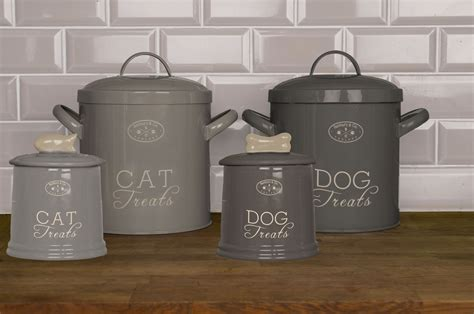 food container decorative food storage container pet food storage pet food container food container