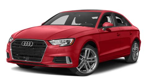 difference between audi a3 and a4 learn the key differences between the audi a3 vs audi a4