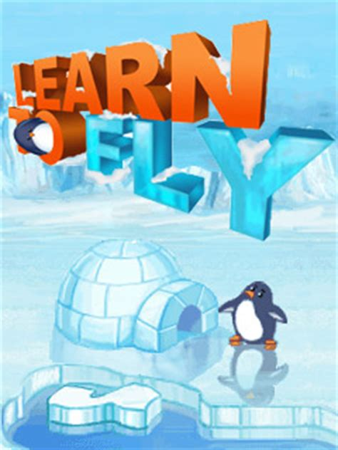learn to fly mobile learn to fly java for mobile learn to fly free