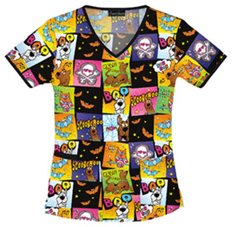 Babyphat Holloween by Scrubs That Are Of For A Spooky