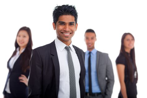 Mba In Networking In India by Sales Management Specialization Marketing Department